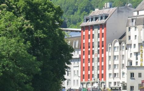 9-Lourdes-Apart-hotel-Le-Pelerin--6-.jpg