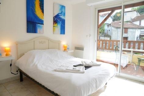 15-appart-hotel-barousse--32-.jpg