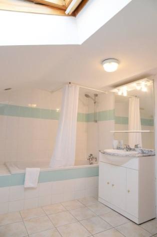 17-appart-hotel-barousse--20-.jpg