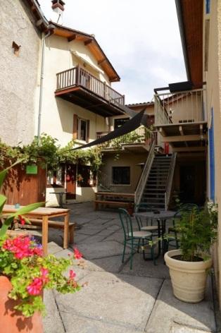 3-appart-hotel-barousse--9-.jpg