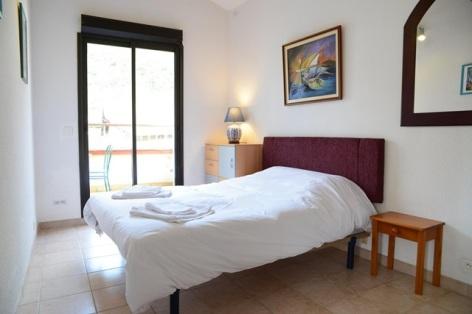 9-appart-hotel-barousse--22-.jpg